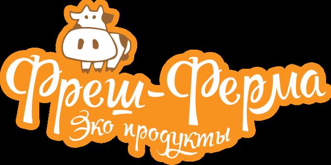 Фермерские продукты в СПб